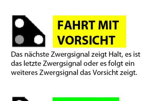 Modelleisenbahn Club Flawil , MECF , Zwergsignal , Eigenbau , Ätzen, MECF, Modelleisenbahn Club Flawil